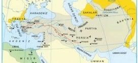 Pers İmparatorluğu