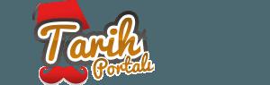 Tarih Portalı – Tarih Öğretmeni