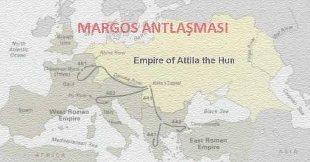 Margos Antlaşması'nın Maddeleri ve Önemi