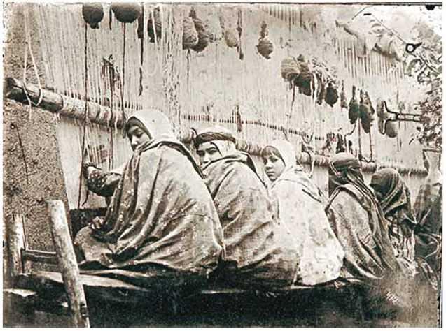 Sanayi İnkılabının Osmanlı Devleti Üzerindeki Etkileri