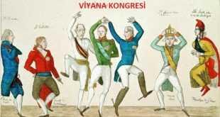 Viyana Kongresi