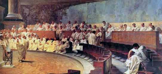 İlk Siyasi Organizasyon Türleri Özeti