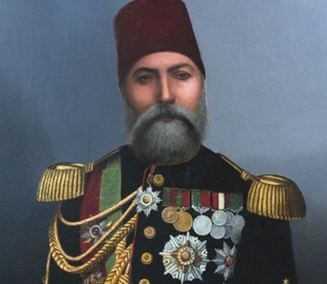 1877-78 Osmanlı Rus Savaşının (93 Harbi) Nedenleri ve Sonuçları