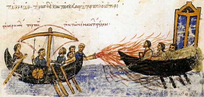 Zatü's Savari Savaşı Hakkında Bilgi