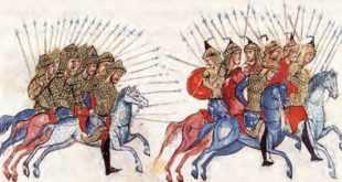 Oğuz Göçleri ve Anadolu