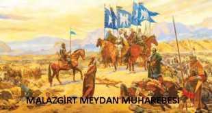 Malazgirt Meydan Savaşının Sebepleri, Sonuçları ve Önemi