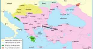 Karlofça Antlaşması'nın Maddeleri ve Önemi