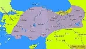 Türkiye Selçuklu Devletinin Kurucusu Kimdir? Faaliyetleri Nelerdir?