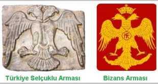 Anadolu'da Selçuklu Bizans Mücadelesi