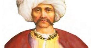 II. Bayezid ve Cem Sultan Mücadelesi