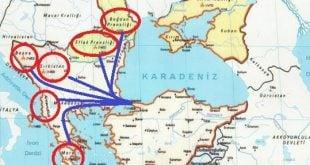 Faih Sultan Mehmet Dönemi Balkan Fetihleri
