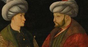 Cem Sultan Olayının Önemi ve Sonuçları