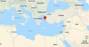 Sakız Adasının Fethinin sebepleri ve sonuçları